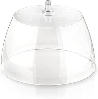 Boska Holland Geneva Collection Dome(850504) for model #850510 Beech Wood Cheese Curler