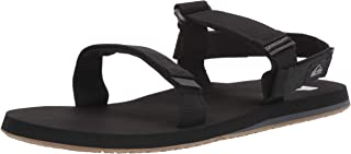 Quiksilver MONKEY CAGED mens Sandal