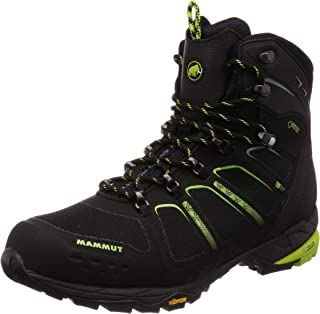 mammut t aenergy gtx boot men's
