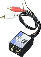PAC SNI-1 Noise Isolator