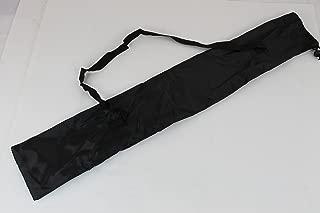 Carrying Bag for Walking Stick Trekking Hiking Poles