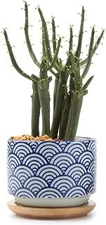 Best flower pots for sale cheap Reviews
