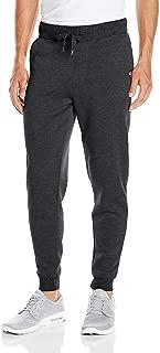 Men's Sweatpants, Soft Comfortable Joggers for Men