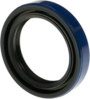 National 710928 Oil Seal