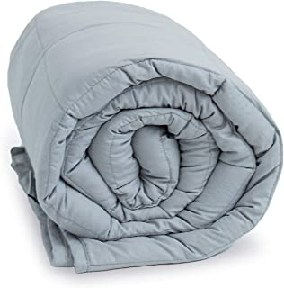 Soothing Company Adult Weighted Blanket | Size: 48