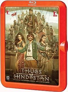 Thugs Of Hindostan Hindi Thugs Of Hindostan Hindi Amirk Khan, Amitabh Bachan, Katrina Kaif - A Bollywood Film By Aditya Chopra
