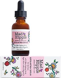 Best Mad Hippie Skin Care Exfoliating Serum 1.02oz Review