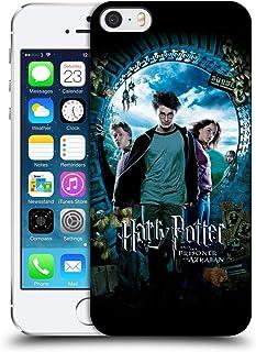 Amazon.fr : coque iphone se harry potter