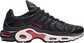 Nike Womens Air Max Plus PRM Running Trainers Bv6116 Sneakers Shoes 001