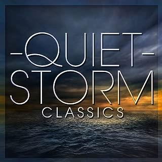 Quiet Storm Classics