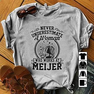 Best meijer long sleeve t shirts Reviews