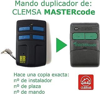 Amazon.es: Clemsa