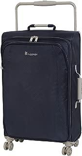 it lightweight suitcases uk
