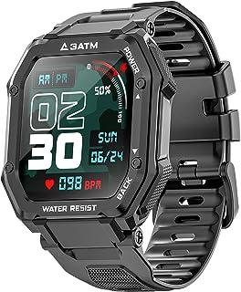 Smart Watches for Men Women, Activing Fitness Tracker...