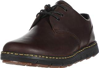 حذاء أكسفورد رجالي من Dr. Martens Rhodes