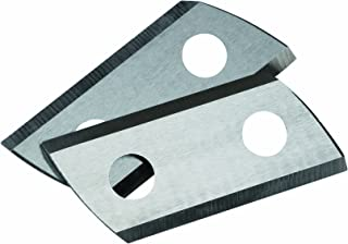 Amazon.es: Einhell - Accesorios y piezas para cortacéspedes ...