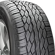 Falken Ziex S/TZ-05 All-Season Radial Tire - 305/45R22 118H