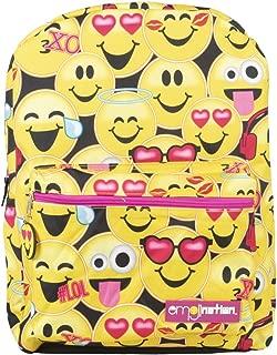 Emoji Emoticons