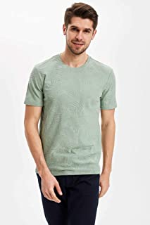 DeFacto Basic T-Shirt