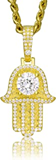 Best hamsa jewelry dubai Reviews