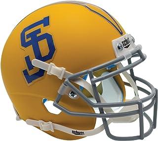 NCAA 圣何塞州立大学斯巴达人中性款 NCAA 圣何塞州立大学斯巴达人正品 XP 橄榄球头盔 Helmetncaa 圣何塞州立大学正品 XP 橄榄球头盔,经典,N