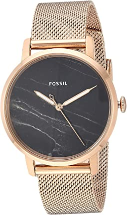 Fossil - Neely - ES4405
