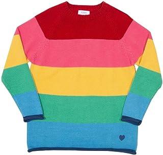 Kite Rainbow Jumper