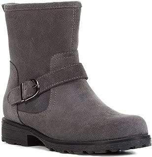 Suchergebnis auf für: reitstiefel 29: Schuhe