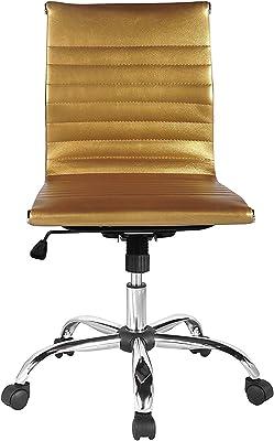 Amazon Com Steelcase Leap Fabric Chair Black 46216179fbl