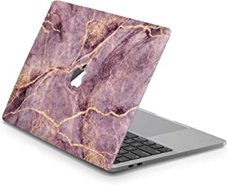 """TIMOCY for MacBook Pro 13"""" Laptop Skin Decal Sticker Anti-Scratch Vinyl SkinFull Body Protective Compatible with MacBook P..."""