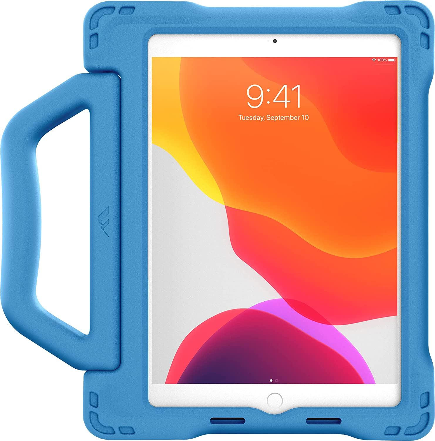 Brenthaven Edge Bounce Case online shop Designed for New iPad The Superior Apple 10.2