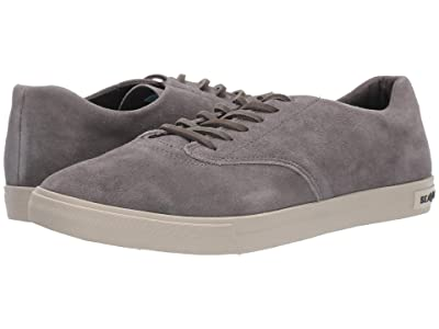 SeaVees Hermosa Sneaker Sur (Pavement) Men