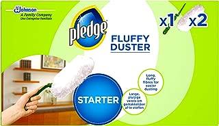 Pledge Duster Starter Kit
