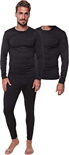 Best vry wrm base layer Reviews