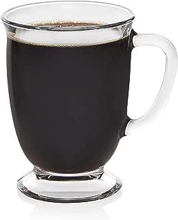 Best good morning america blue coffee mug Reviews