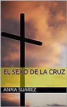 El sexo de la cruz