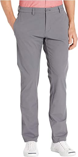 Performance Slim On-The-Go Pants