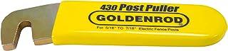 GOLDENROD (430) Fence Post Puller