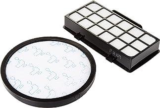 Rowenta ZR006001 System Filtrujący, Czarno/Biały