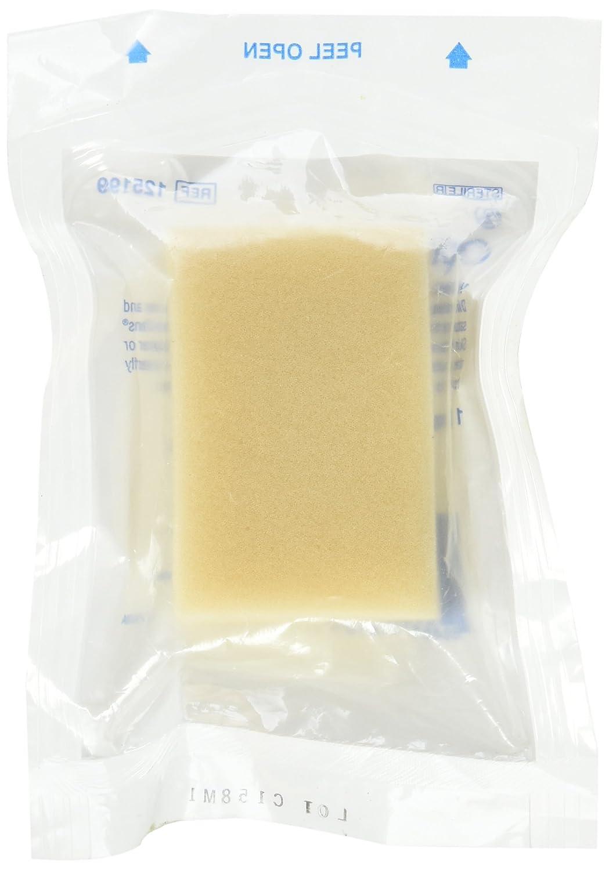 Optipore Single Use Sponge Each trust Be super welcome Scrub