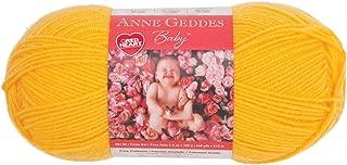 Best anne geddes baby yarn Reviews