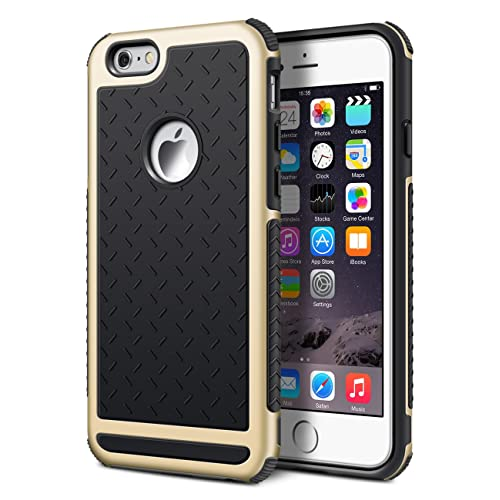 newest 3e7ed d5610 Cool iPhone 6 Cases for Guys Under 10 Dollars: Amazon.com
