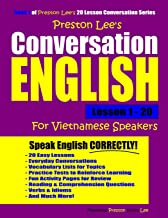 esl for vietnamese speakers