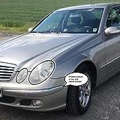 Ludwiglacke Cubanitsilber 723 Für Mercedes Spraydose Autolack 400ml Auto