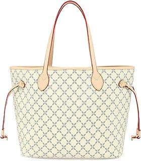 Women Luxury Work Tote Bag Casual Shoulder Purse Large Carry-all Handbag