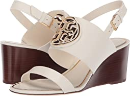 79194c23f Women s Tory Burch Shoes + FREE SHIPPING