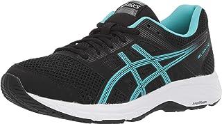 Women's Gel-Contend 5 Running Shoes
