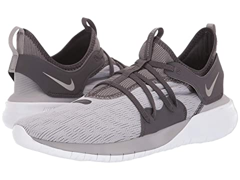 25ebbb5f4d429 Nike Flex Contact 3   Zappos.com