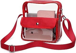 clear handbags for sale