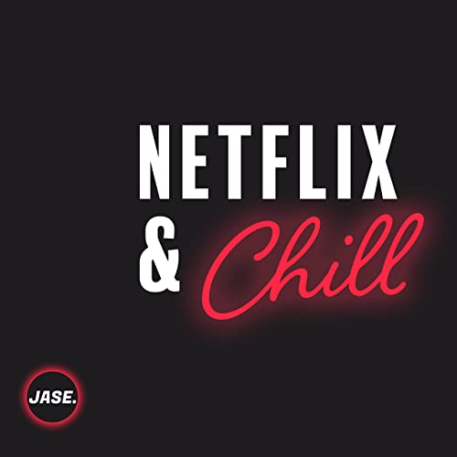 Amazon.com: Netflix & Chill (feat. CR Fredro) [Explicit ...